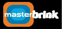 Masterbrink